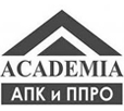 Academy of Further Education and Occupational Retraining of Educators